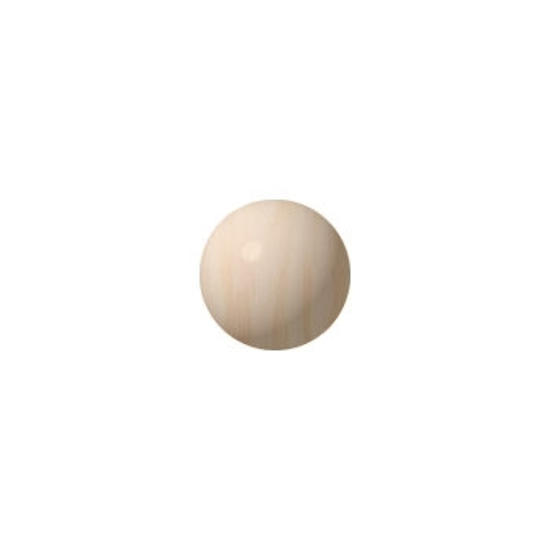 Picture of 1/2 In. ball