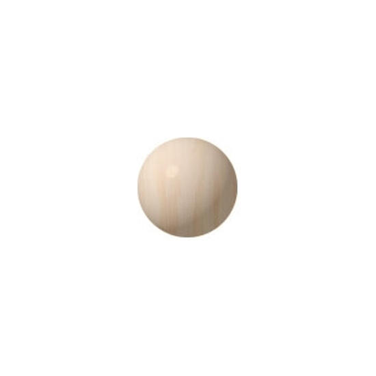 Picture of 1-1/4 In. ball